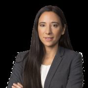 Soledad Díaz
