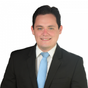 Diego Villarroel