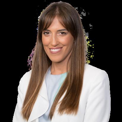 Florencia Taboas