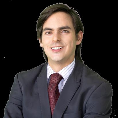 Pablo Crespo Álvarez