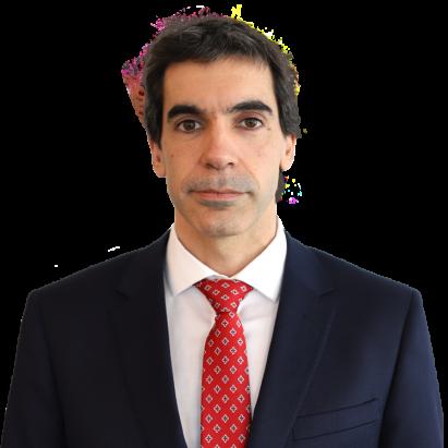 Alberto Baroffio