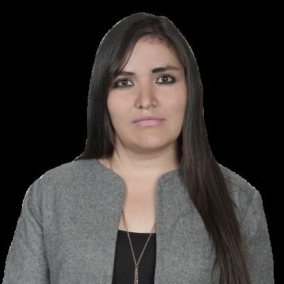 Diana Antezana