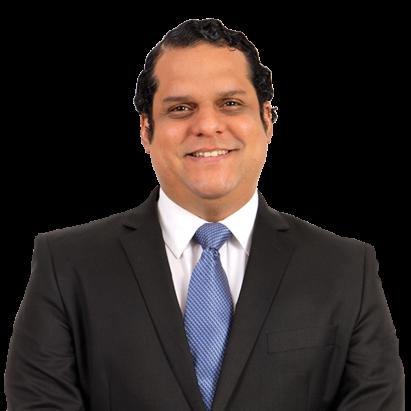 Emilio José Aguayo