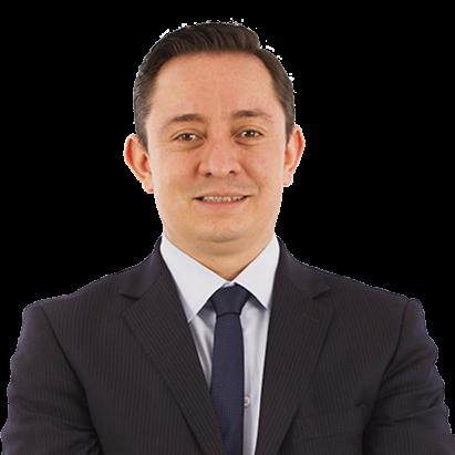 Felipe Oleas Sandoval