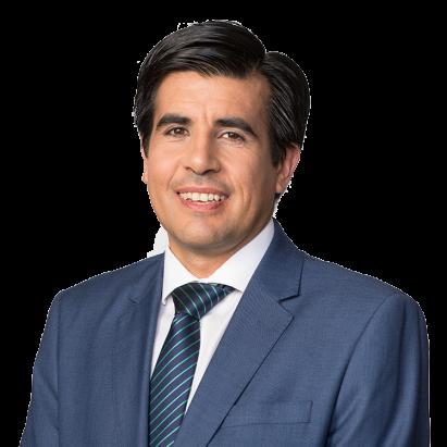 Gianni Gutiérrez