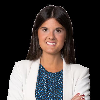 Laura Oliveros