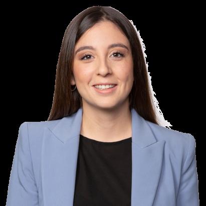 Lucía Seguí