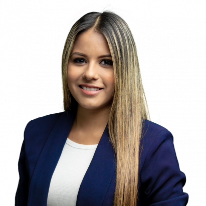 Luisa María Gómez