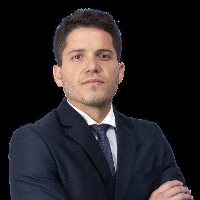 Mateo Román
