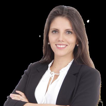 Myriam Illescas