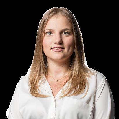 Verena Lüthold